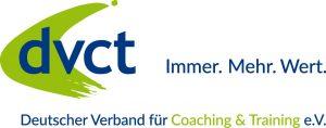 Deutscher Verband für Coaching & Training